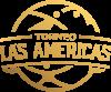 Torneo Las Américas